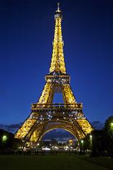 La Tour Eiffel (Hydrogen) Tags: paris france latoureiffel efs1022mmf3545usm