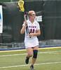 DSC_0790 (MNJSports) Tags: girls college goal women shot duke penn lacrosse ncaa score defense unassisted stickcheck vidasfield