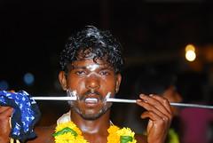 The Maryamma Feast Madras Wadi Worli 2009 (firoze shakir photographerno1) Tags: streetphotography hinduism hardcorestreetphotography shanmugham madraswadiworli firozeshakirstreetphotographer marriammenfeastworlimadraswadi marriammanfeast marriammenfeast2009