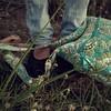 (Syka Lê Vy) Tags: old blue trees black green shoes pattern jean skin deep vietnam vy wildflowers lovely dreamer 2009 pant brocade sleepwalker lê wildgrass syka vắng soonwellbefound fromsykawithlove turnaroundiknowwe'relostbutsoonwe'llbefound sykalevy lehoangvy sundayspirit