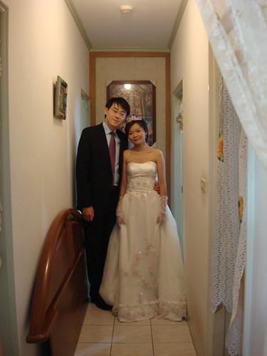 結婚日2009_0521(286)