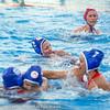 0905202180 (Kostas Kolokythas Photography) Tags: water women greece final polo 2009 olympiakos playoff vouliagmeni γυναικών βουλιαγμένη ολυμπιακόσ υδατοσφαίριση πόλο τελικόσ πρωταθλήματοσ