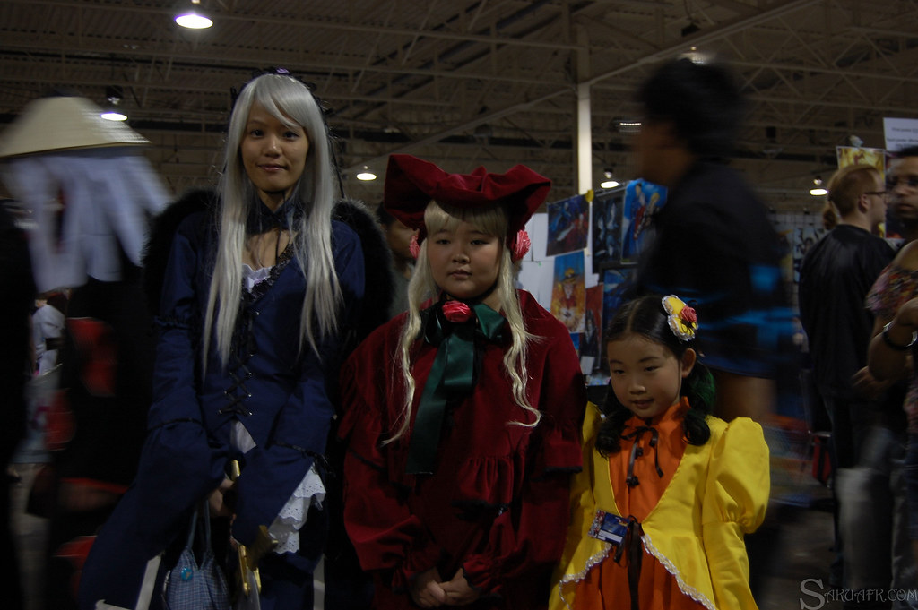 anime_north_2009_58