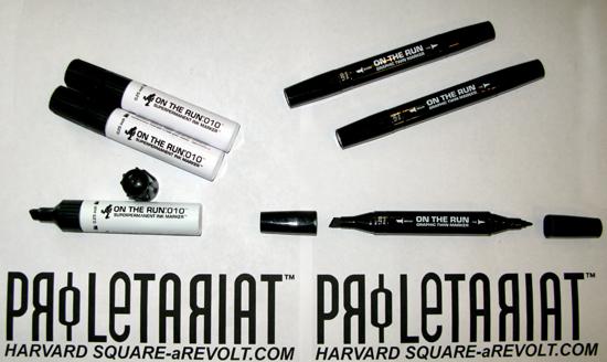 proletariat_boston_graffiti_store_shop_on_the_run_.010_graphic_marker