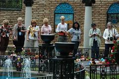 USA - Tennessee - Memphis - Graceland (Jim Strachan) Tags: memphis graceland
