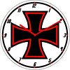 IronCrossRed