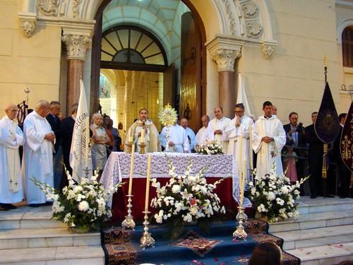 Corpus Christi Melilla 2009 034