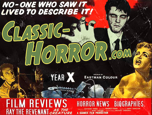curse-of-classic-horror-wid