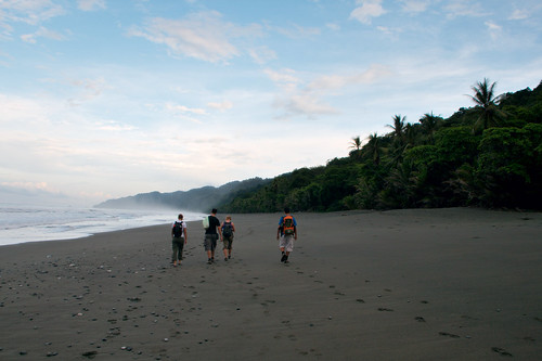 Parque Nacional Corcovado-004