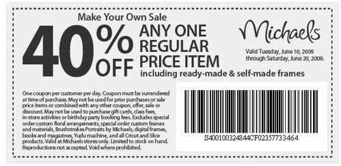 photograph regarding Valspar Coupon Printable called Printable behr paint discount coupons : O1 working day discounts