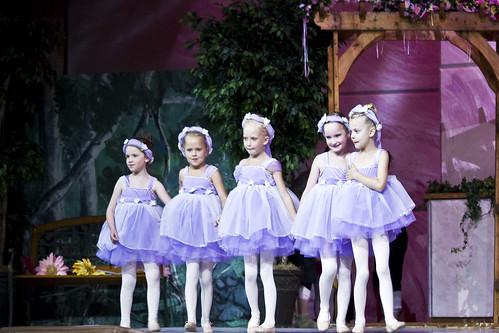 rachel's_pre-ballet_class