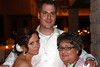 Bride, Groom and Mother (unit2345) Tags: chris ohio dublin audrey cari