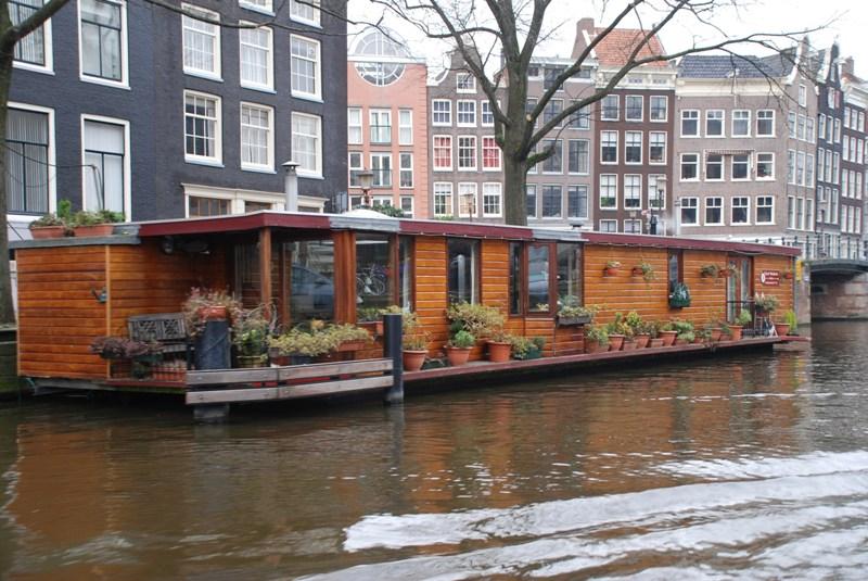 Amsterdam'08 2684