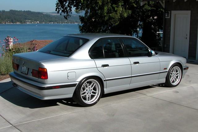 cars car m bmw 1995 540 e34 bimmer 540i msport m540 m540i mparallel bwm540imsport