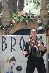 ND133 362 (A J Stevens) Tags: renfaire juggler fireeater broon