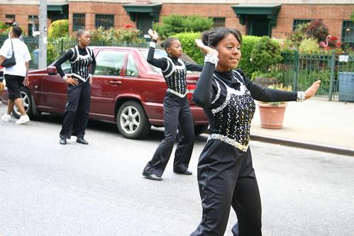 african arts parade - 5