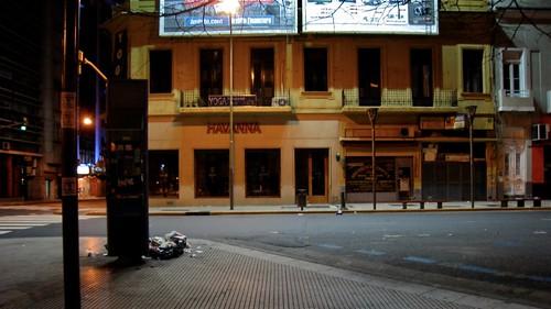 uruguay casi tribunales