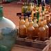 Benin - Black Market Gas