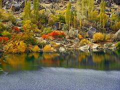 kachura lake , PAKISTAN (TARIQ HAMEED SULEMANI) Tags: pakistan tourism nature trekking north lakes tariq skardu kachura the4elements concordians sulemani ghandoghoro theinspirationgroup