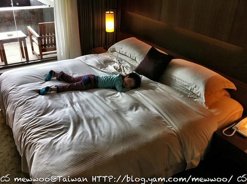 Kingsize_Bed