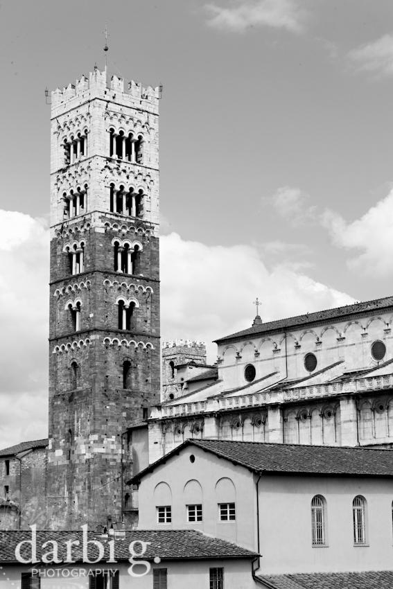 lrDarbiGPhotography-Lucca Italy-kansas city photographer-106