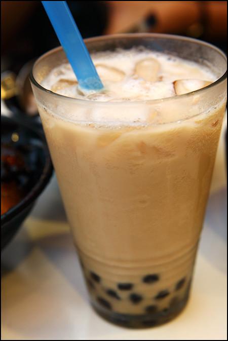 bubble-milk-tea