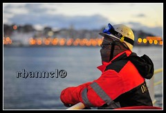 far from home (Rhannel Alaba) Tags: life camera city sea photography nikon with philippines cebu ang dslr buhay seaman seafarers d90 pido alaba rhannel