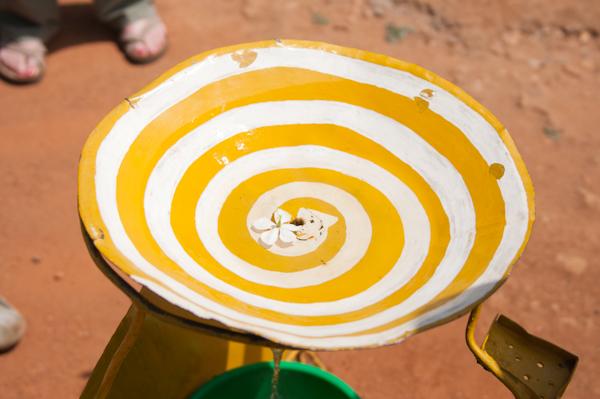 RYALE_Rwanda_Uganda_Safari-339
