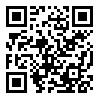 《建尼玛党,伟尼玛业》二维码网址