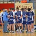 CHVNG_2014-03-08_0958