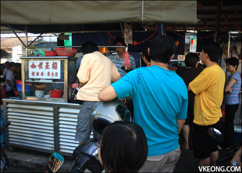 curry-mee-stall