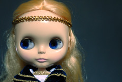 Gwenhwyfar - Queen of Camelot
