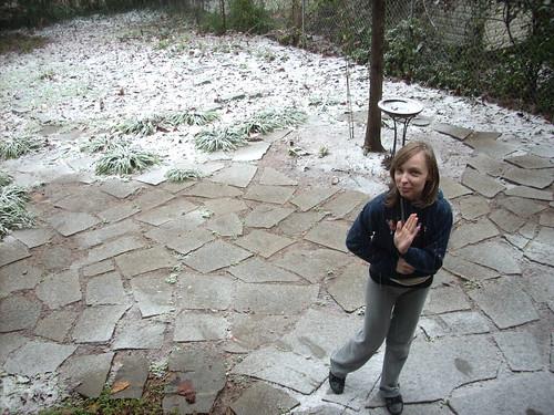 SNOW 2571