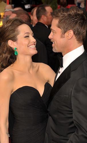 Angelina Jolieの画像57087