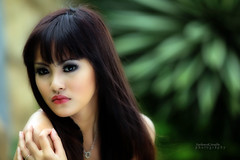 jen (anthonyserafin) Tags: portrait soft bokeh soe 5dmark2 anthonyserafin