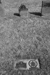 Lt. John Handley (rmcgervey) Tags: county irish green cemetery war hill union graves wv westvirginia monroe revolutionary heros indiancreek monroecounty 1811 1746 greenhillcemetery battleofpointpleasant lorddunmoreswar scotchirishpresbyterians handleysfort captjohnlewis