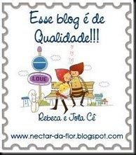 selo+este+blogue+%C3%A9+de+qualidade