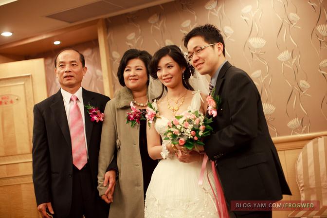 大青蛙婚攝-090314_0026
