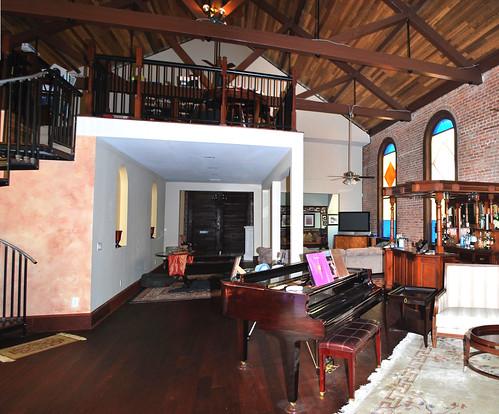 Fernandina Home 082155
