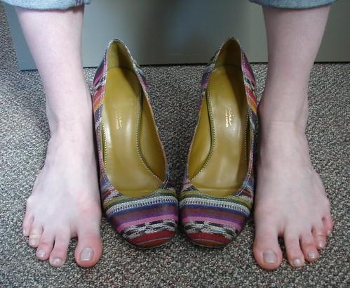 03-19 shoes