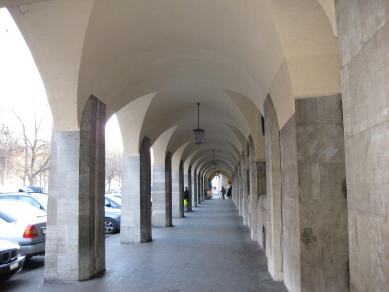 Markthalle_2