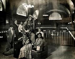 Cycle 12 - Ellis Island Immigrants: Thalia (Best Of The Week) (topmodel_g) Tags: ca usa london allison losangeles model sandra top next cycle natalie celia 12 fo americas thalia episodic kortnie aminat teyona