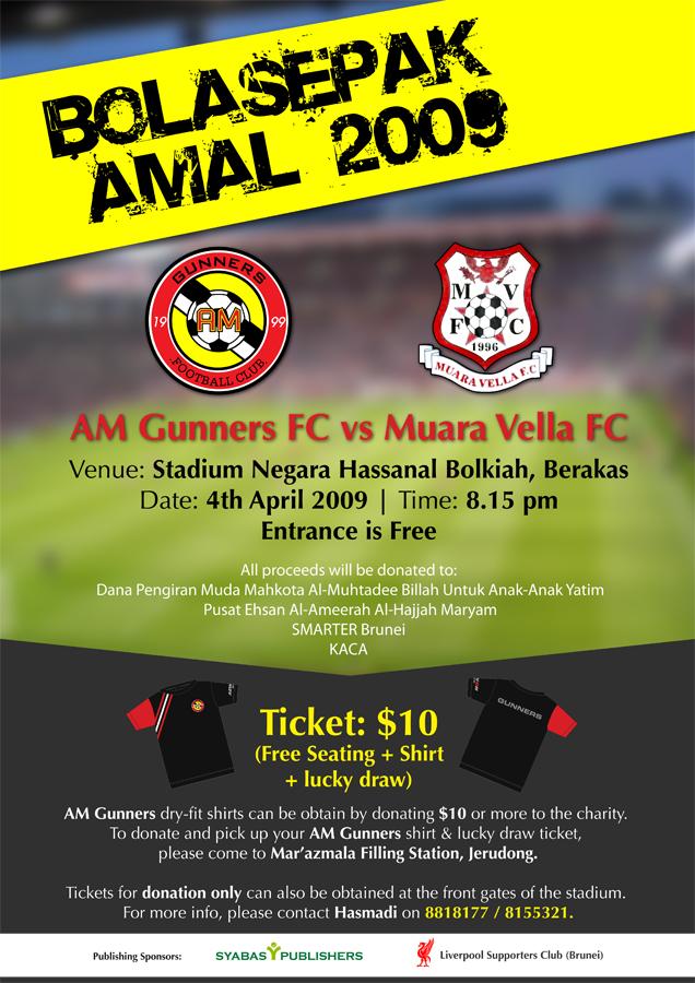 Bolasepak-Amal-Poster-Final-310309