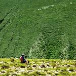 Iruya, Salta (Argentina) thumbnail