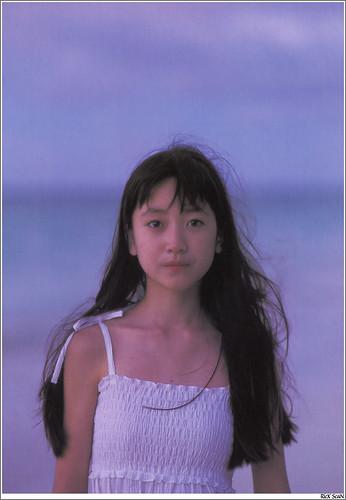 黒川智花 画像8