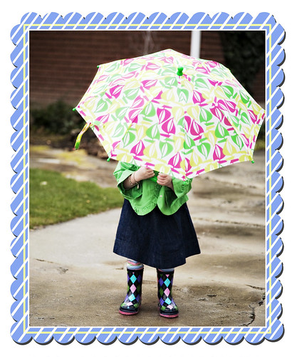 avi rain pic 4