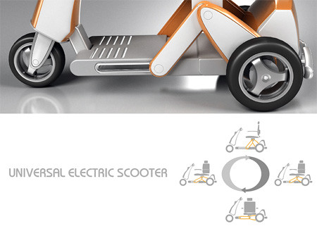 universal-electric-scooter-5