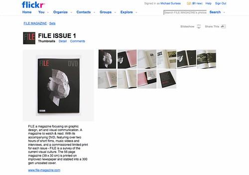 FILE MAGAZINE's Photostream_1239875961590