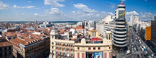 Madrid 05