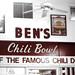 Ben's Chili Bowl_6